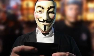 Hakerski dokumentarac