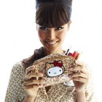 Hello Kitty i Forever 21 kolekcija  %Post Title