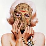 Drugačija Marilyn Monroe