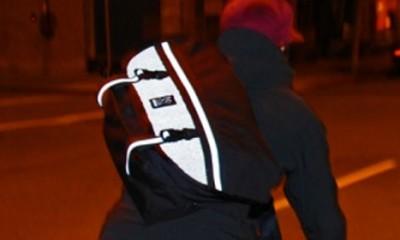 Bajkerske torbe