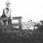 Kada fotograf otkrije divni modni svet