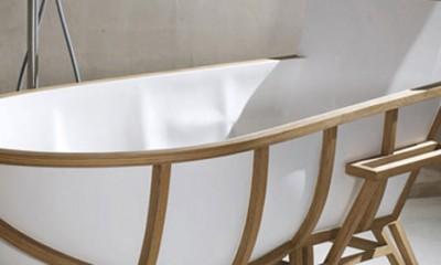 Kada - stolica