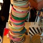 Skejterski nakit iz Kragujevca  %Post Title