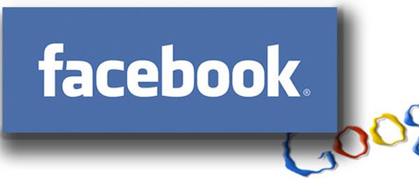 Moćićete da koristite Facebook i za pretrage