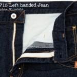 Levi's: Moderna verzija kultnih modela