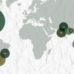 Koji gradovi zagađuju prirodu?