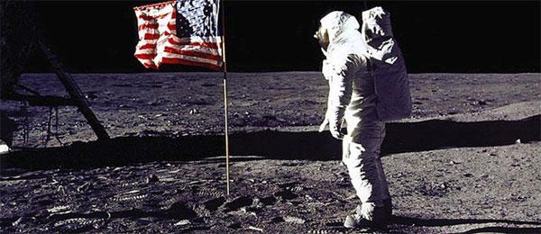 Rusi šalju ljude na Mesec