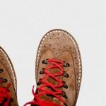 Cipele bipolarne ličnosti  %Post Title