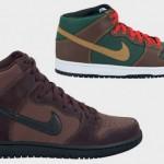 Nike nove patike  %Post Title