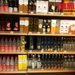 Čist alkohol u domaćim prodavnicama  %Post Title