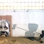 Tasso - Nemački Banksy  %Post Title