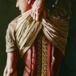 Anatomsko slikarstvo  %Post Title
