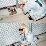 Lady Gaga privatno  %Post Title