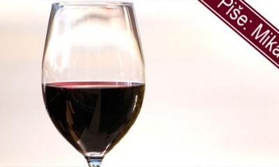 Priče o vinu 2  %Post Title