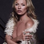 Kate Moss se opet skinula  %Post Title