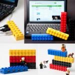 Lego USB  %Post Title