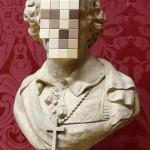 Banksy uzvraća udarac  %Post Title
