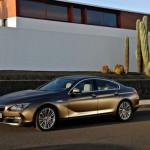 BMW 6  %Post Title