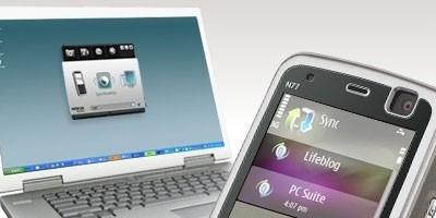 Nova Nokia aplikacija za SMS poruke  %Post Title