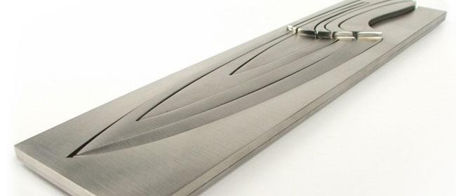 Dizajnerski noževi