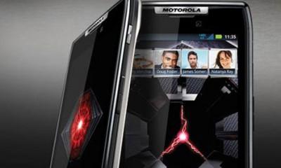 Motorola Srbija