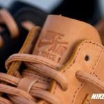 Bruka Nike  %Post Title