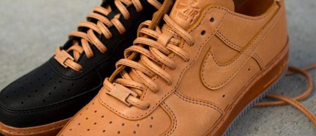 Bruka Nike