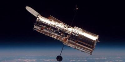 Habl otkrio metan na planeti na kojoj je već otkrivena voda  %Post Title