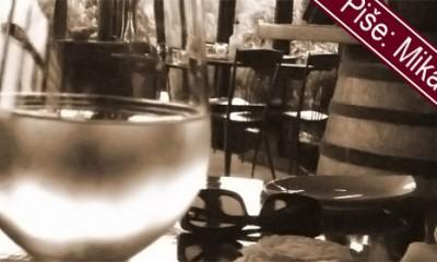 Priče o vinu 4  %Post Title