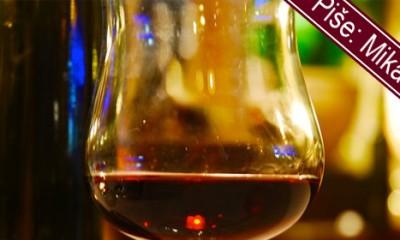 Priče o vinu 5  %Post Title