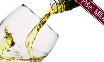 Priče o vinu 7  %Post Title