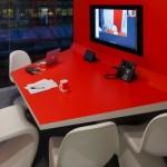 Google London: Kancelarije  %Post Title