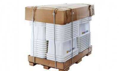 Ikea menja pakovanja