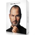 Steve Jobs lutkica  %Post Title