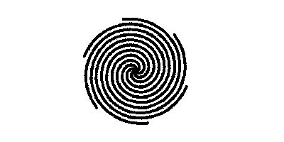 Hipnotisao kasirku, pa opljačkao radnju!  %Post Title