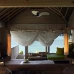 Resort na Maldivima  %Post Title