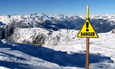Studentsko skijanje