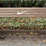 Nike: Trčite!