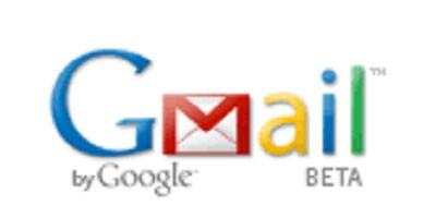Kompaniji Google se ograničava upotreba naziva Gmail