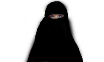 Iran zabranio i Barbike