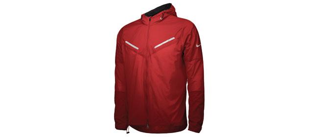 Nike Vapor jakne