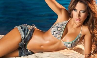 Veseli kupaći za leto 2012.