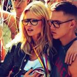 Hipstersko leto 2012.