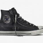 Converse, proleće - leto 2012.  %Post Title