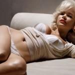 Nova Marilyn  %Post Title
