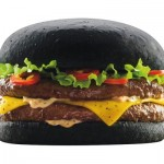 Crni burger  %Post Title