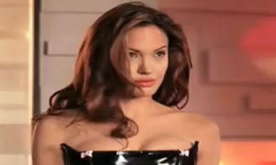 Angelina razjašnjava  %Post Title