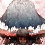 Japanske ilustracije  %Post Title