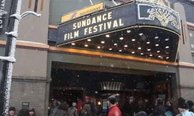 Pobednici Sundance festivala  %Post Title