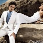 Calvin Klein  %Post Title